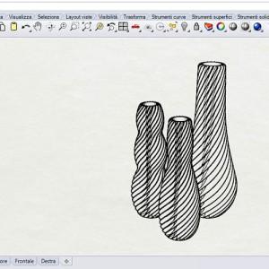 Progettare in 3D - terza edizione