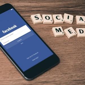 Social Media tra comunicazione e visibilità
